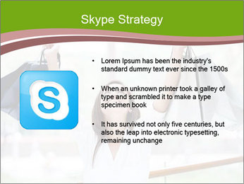 0000081734 PowerPoint Templates - Slide 8