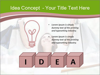 0000081734 PowerPoint Templates - Slide 80