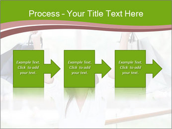 0000081734 PowerPoint Templates - Slide 88
