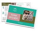 0000081735 Postcard Template