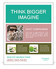 0000081735 Poster Template