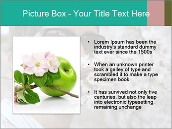 0000081735 PowerPoint Templates - Slide 13