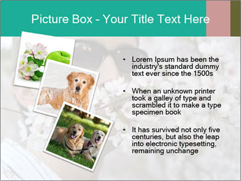 0000081735 PowerPoint Templates - Slide 17