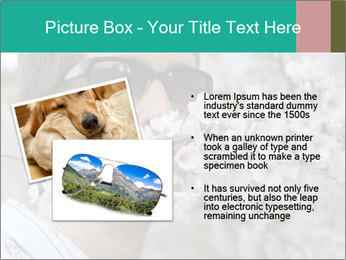 0000081735 PowerPoint Templates - Slide 20