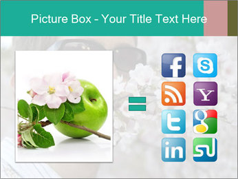 0000081735 PowerPoint Templates - Slide 21