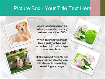 0000081735 PowerPoint Templates - Slide 24
