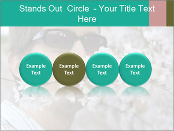 0000081735 PowerPoint Templates - Slide 76
