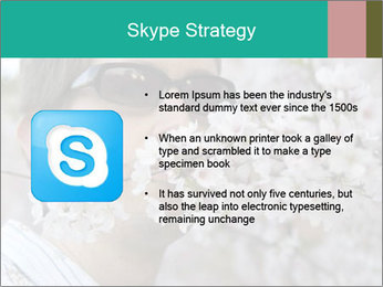 0000081735 PowerPoint Templates - Slide 8
