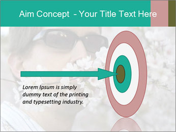 0000081735 PowerPoint Templates - Slide 83