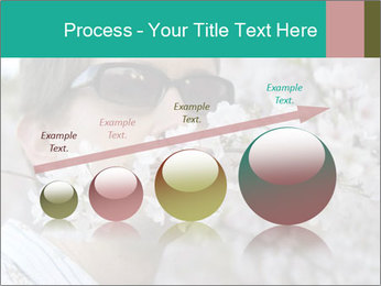 0000081735 PowerPoint Templates - Slide 87
