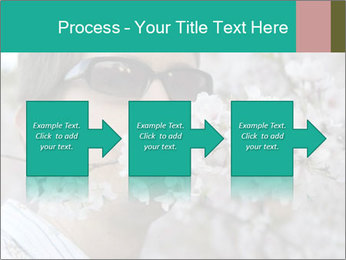 0000081735 PowerPoint Templates - Slide 88