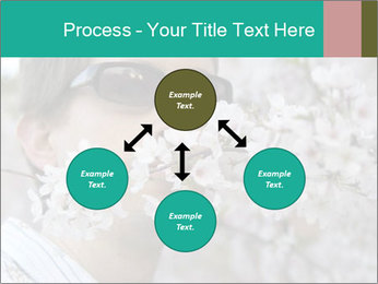 0000081735 PowerPoint Templates - Slide 91