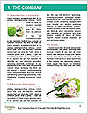 0000081735 Word Templates - Page 3