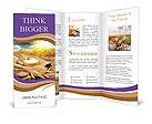 0000081736 Brochure Template