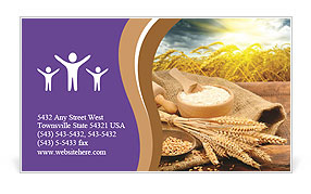 0000081736 Business Card Template