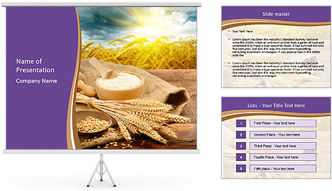 0000081736 PowerPoint Template