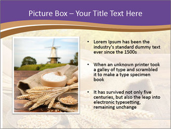 0000081736 PowerPoint Template - Slide 13