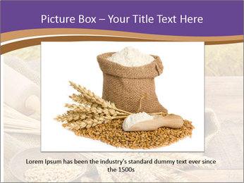 0000081736 PowerPoint Templates - Slide 15