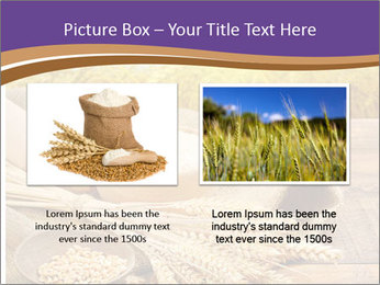 0000081736 PowerPoint Template - Slide 18