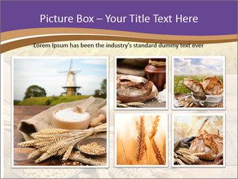0000081736 PowerPoint Templates - Slide 19