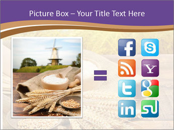 0000081736 PowerPoint Template - Slide 21