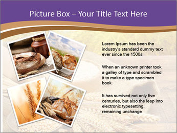0000081736 PowerPoint Templates - Slide 23