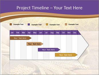 0000081736 PowerPoint Templates - Slide 25
