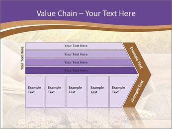 0000081736 PowerPoint Templates - Slide 27