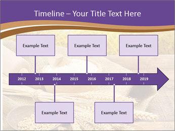 0000081736 PowerPoint Templates - Slide 28