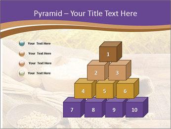 0000081736 PowerPoint Templates - Slide 31