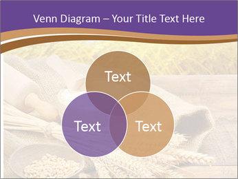 0000081736 PowerPoint Templates - Slide 33