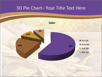 0000081736 PowerPoint Templates - Slide 35