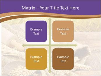 0000081736 PowerPoint Templates - Slide 37