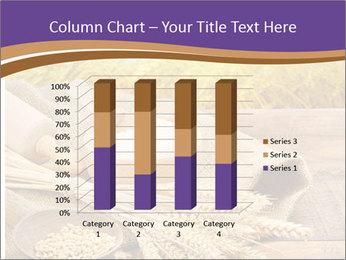 0000081736 PowerPoint Templates - Slide 50