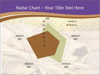 0000081736 PowerPoint Templates - Slide 51