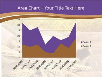 0000081736 PowerPoint Templates - Slide 53