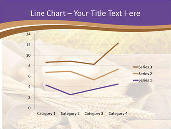 0000081736 PowerPoint Templates - Slide 54