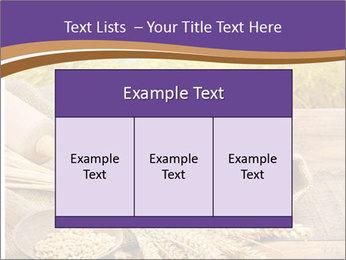 0000081736 PowerPoint Templates - Slide 59