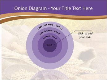 0000081736 PowerPoint Templates - Slide 61