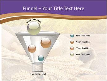 0000081736 PowerPoint Templates - Slide 63