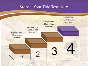 0000081736 PowerPoint Templates - Slide 64