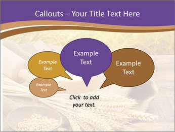 0000081736 PowerPoint Templates - Slide 73