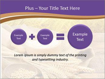 0000081736 PowerPoint Templates - Slide 75