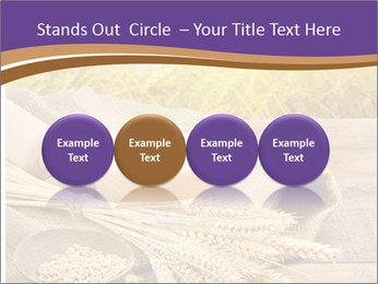 0000081736 PowerPoint Templates - Slide 76