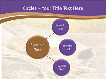0000081736 PowerPoint Templates - Slide 79