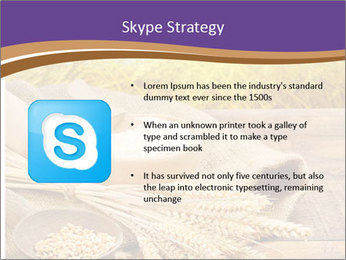 0000081736 PowerPoint Template - Slide 8