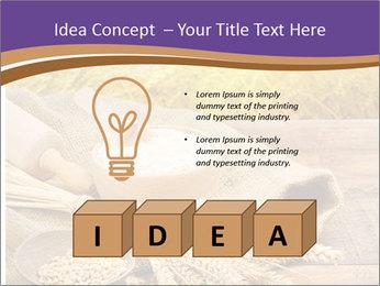 0000081736 PowerPoint Templates - Slide 80