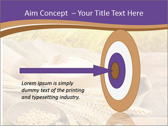 0000081736 PowerPoint Template - Slide 83