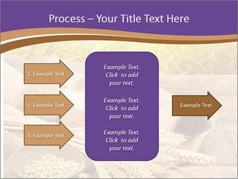 0000081736 PowerPoint Templates - Slide 85