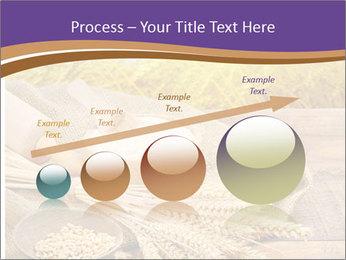 0000081736 PowerPoint Templates - Slide 87